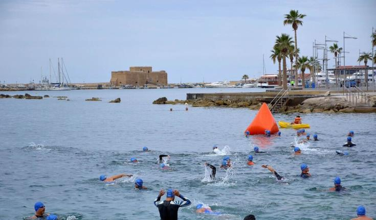 Paphos to step up charm offensive to woo visitors