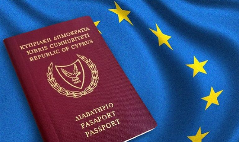 Two-month extension to certain Cyprus citizenship applicants