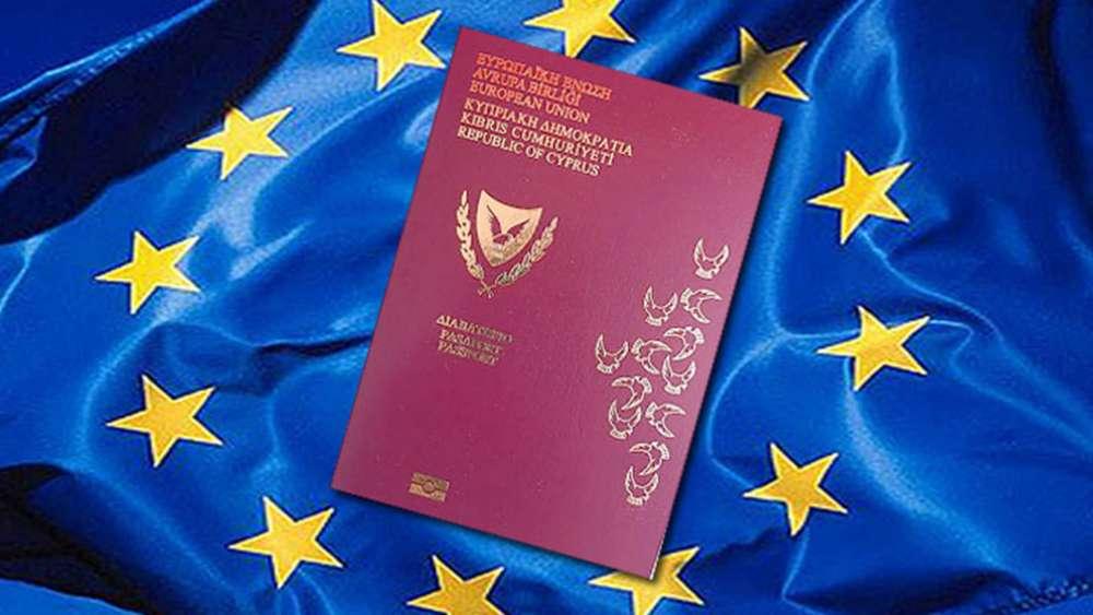 EU Commission asks Cyprus about decision to revoke 26 passports