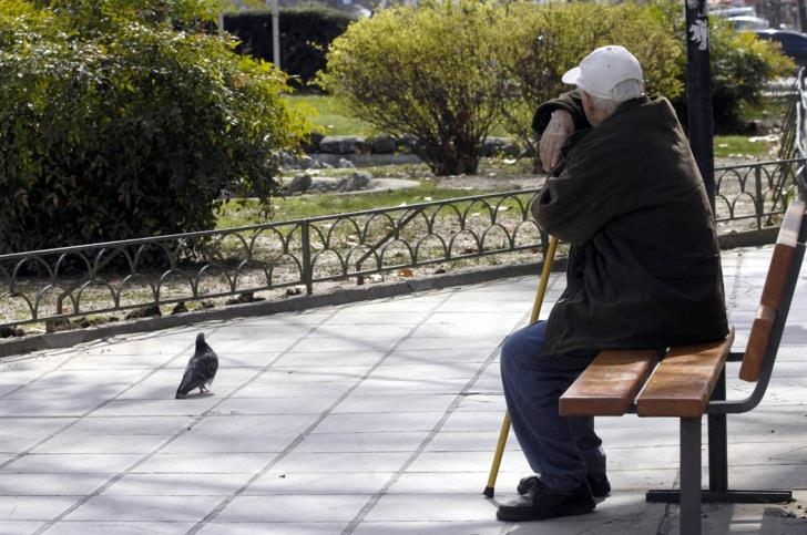 Low-income pensioners to receive Easter allowance