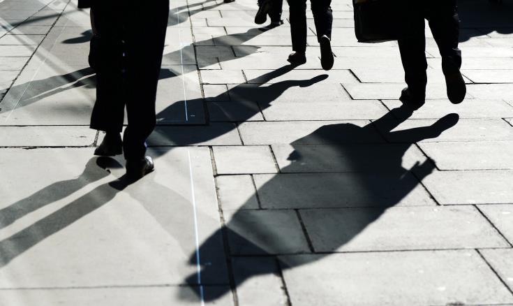 Economic sentiment in Cyprus improves in November