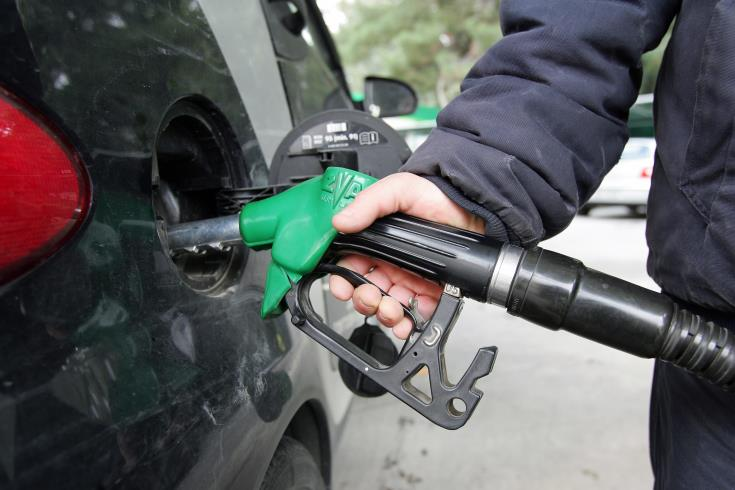 Sales of petroleum products fall by 6% in February