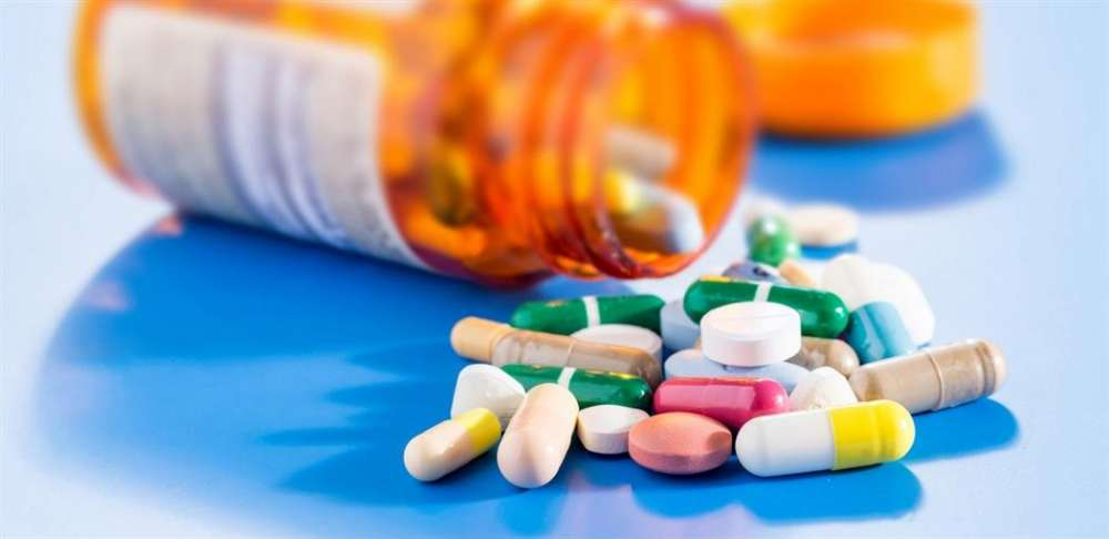 OTC medicine prices liberalised