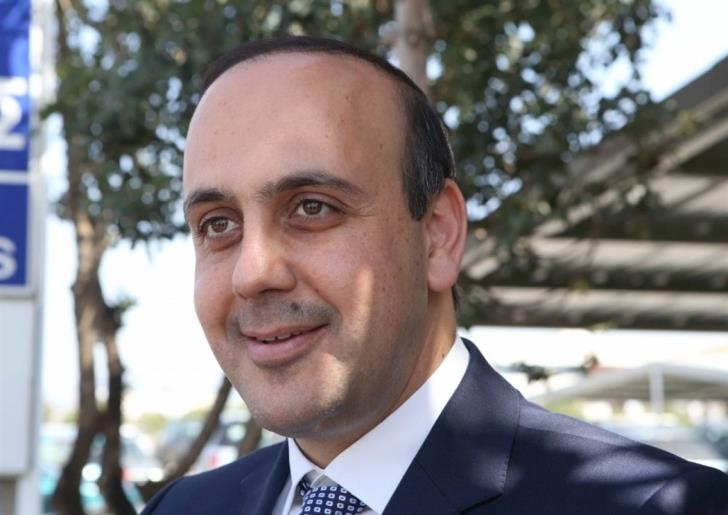 Paphos Mayor accuses Police of having strong ties with drug underworld