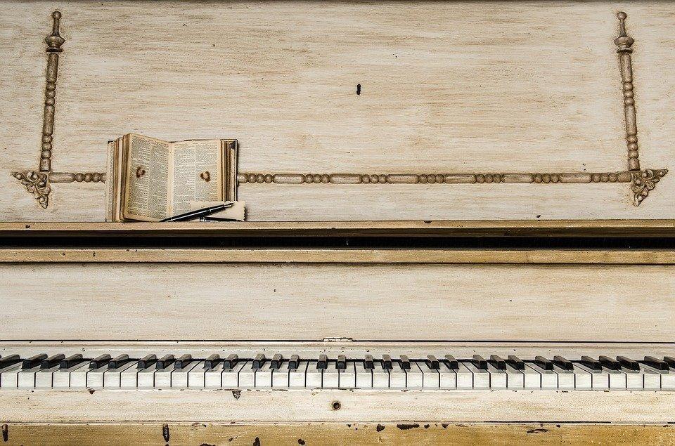Piano Recital: Ilya Kondratiev