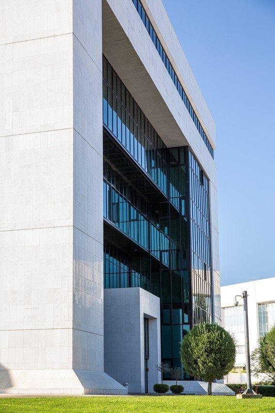 Bank of Cyprus revises its privacy statement