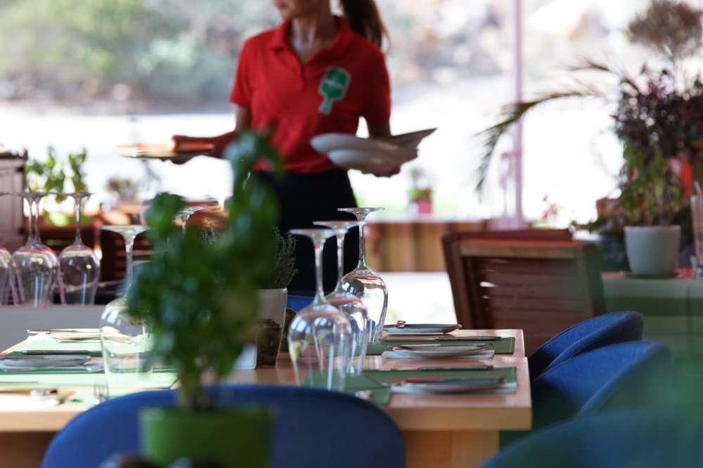 Pisanello Italian Restaurant
