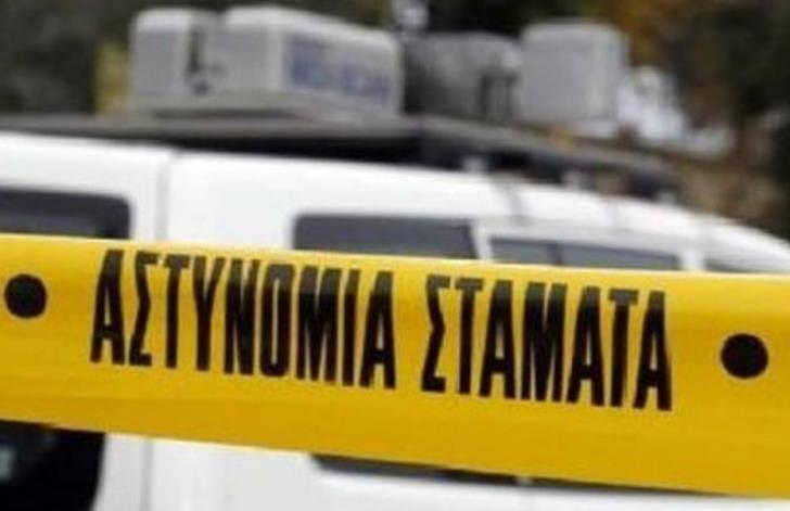 Paphos: Women robbed of €30