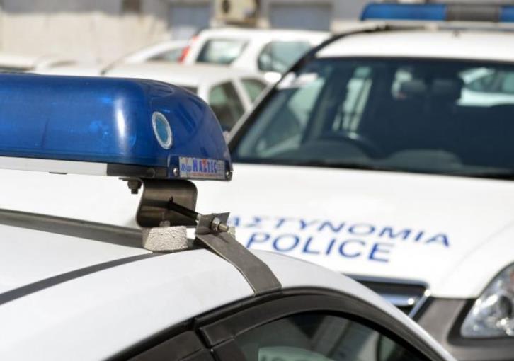 Police seek help to find Limassolian woman