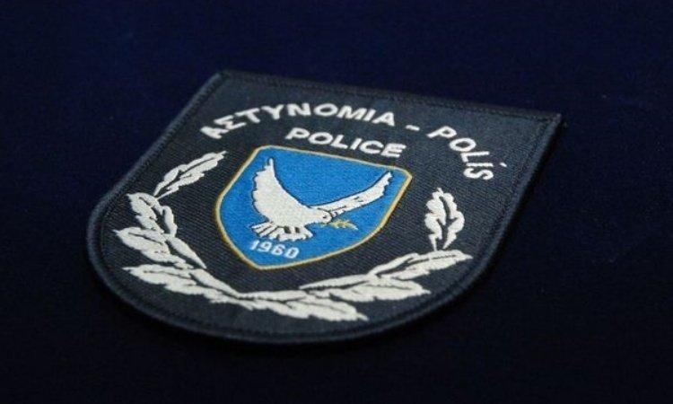 Man sought for Nicosia stabbing death (photo)