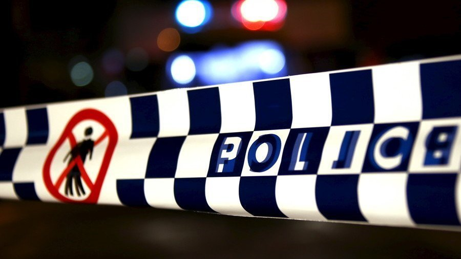Four children among 7 found dead with gunshot wounds in west Australia