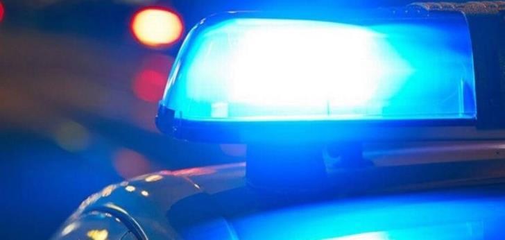 Police probing Larnaca mugging