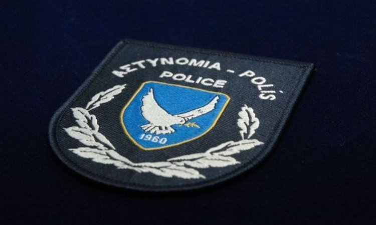 14 year old girl reported missing in Larnaca found