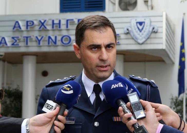 Police: Boys' abduction investigations progressing