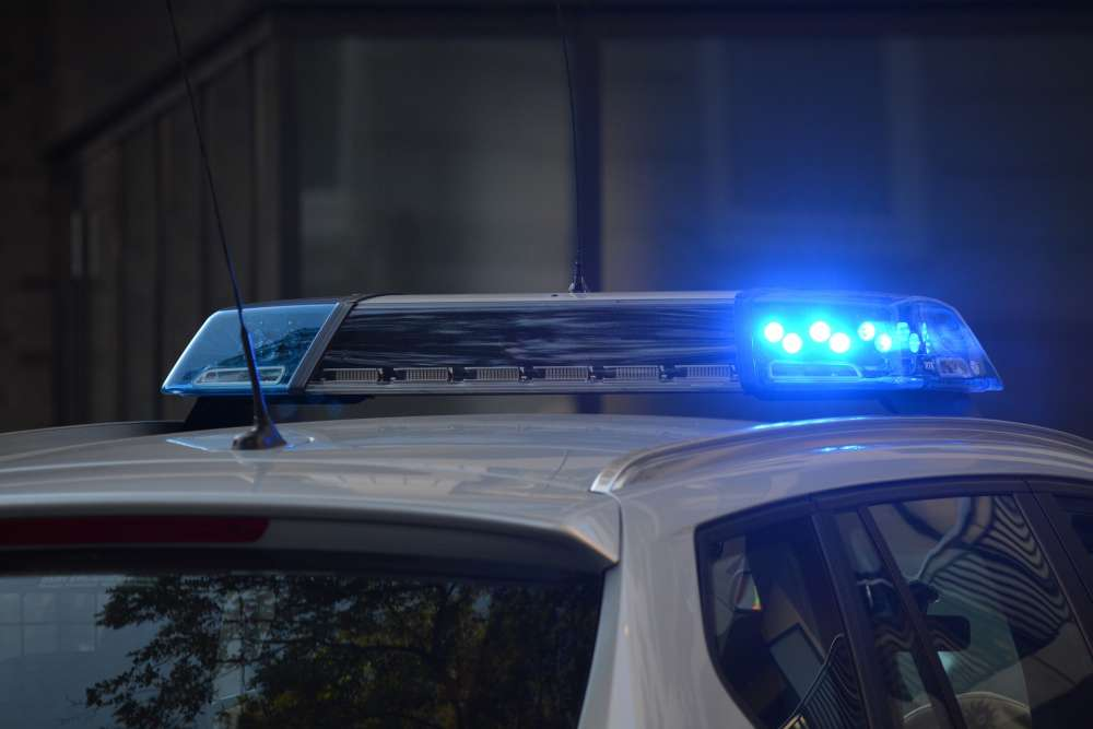 Limassol police investigating child abandonment case