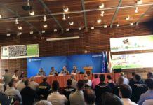Mitsero murders: Police chief thanks search teams
