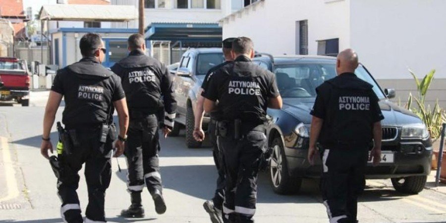 52 year old arrested in Cyprus in Belgium match fixing probe