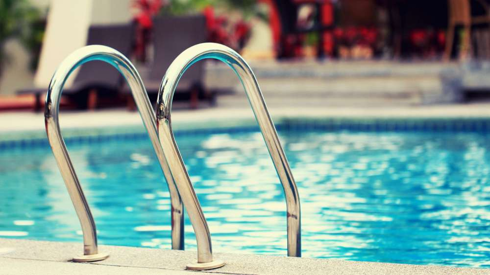 3-year-old drowned in a swimming pool in Paphos district