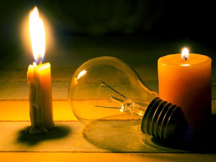 Updated: Power restored at Latsia