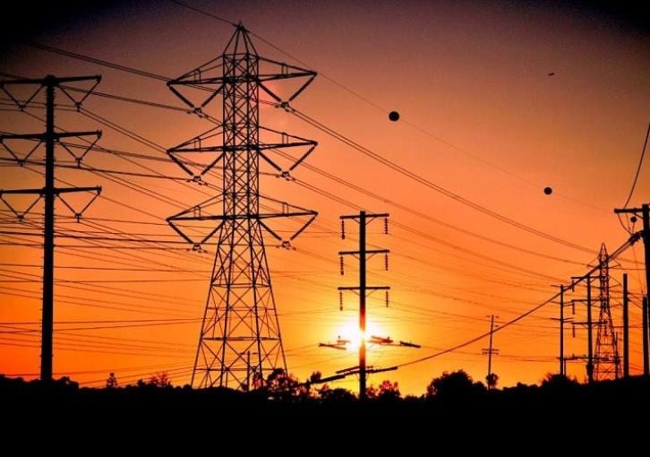 Blackout averted after 100 megawatt supplied from occupied north