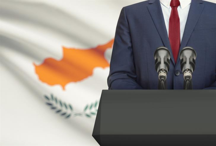 New bill sets maximum of two consecutive terms of office for Cyprus President