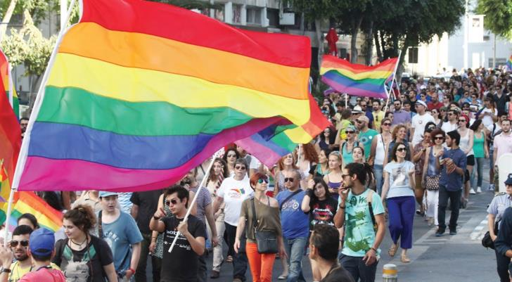 ILGA Annual Review 2020: Two incidents of violence in Cyprus based on sexual orientation