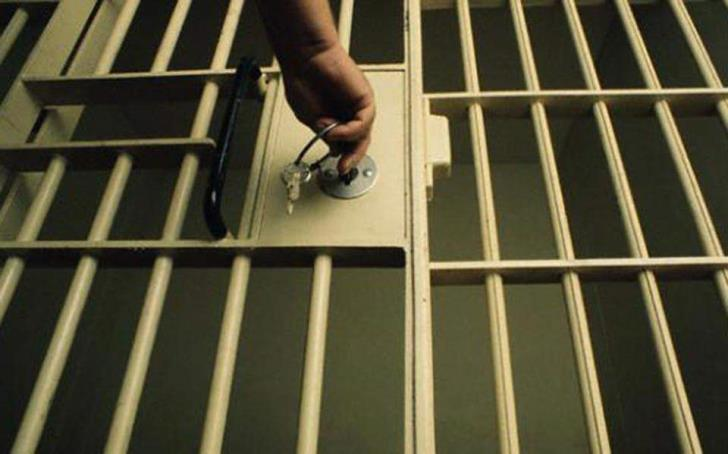 Returning prisoner caught with four mobile phones hidden in rectum