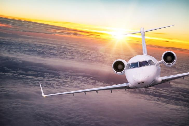 Auditor general probing president's use of private jets