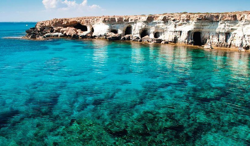 City Guide of Ayia Napa – Protaras