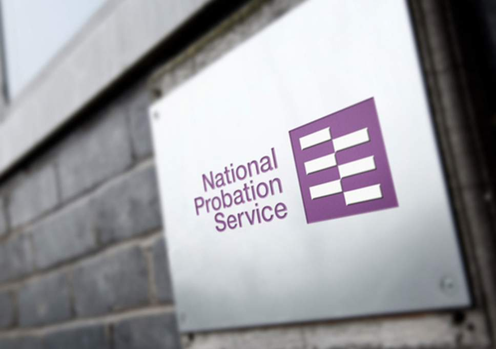 Britain to renationalise probation services after failed privatisation