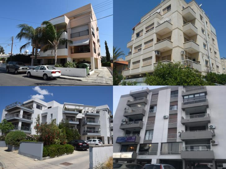 EC: Real estate activity in Cyprus to slowdown in medium term