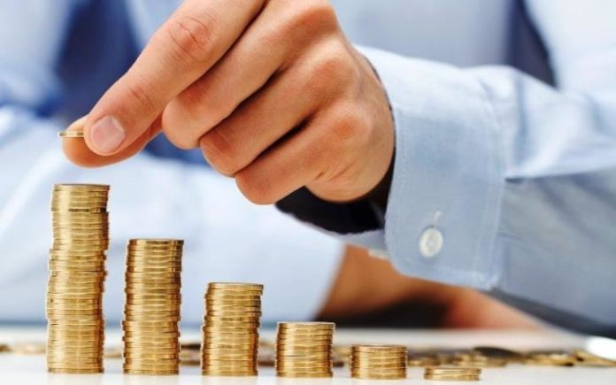 Provident Funds: Controversial provisions put on ice
