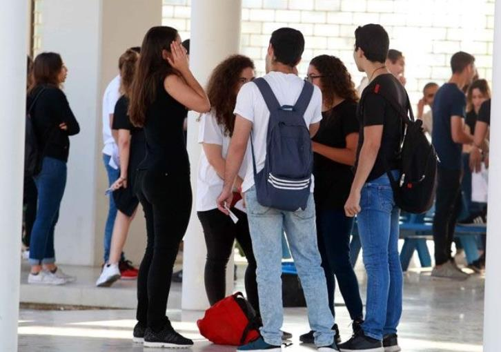 PISA 2018: Cyprus pupils again score below average