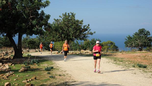 Paphos bid to place sports events under one umbrella fails