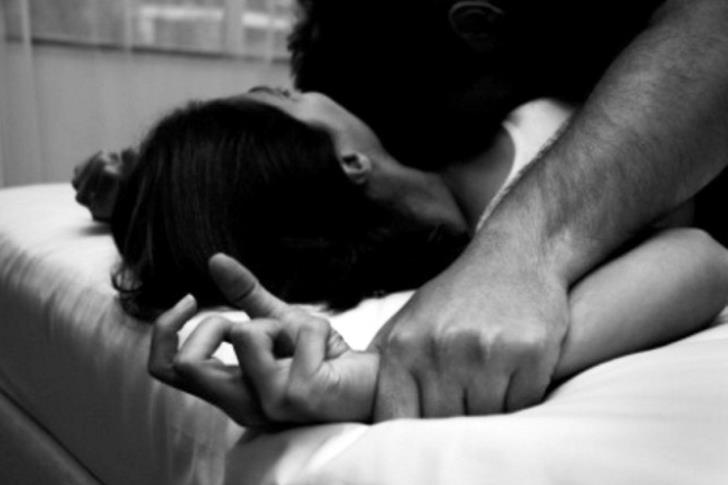 Court remands 85-year-old man for allegedly raping woman with special needs