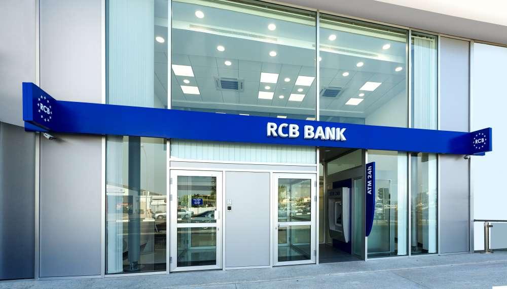 RCB records €76.5 million profits in 2018