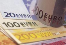 Redundancies abating in Cyprus