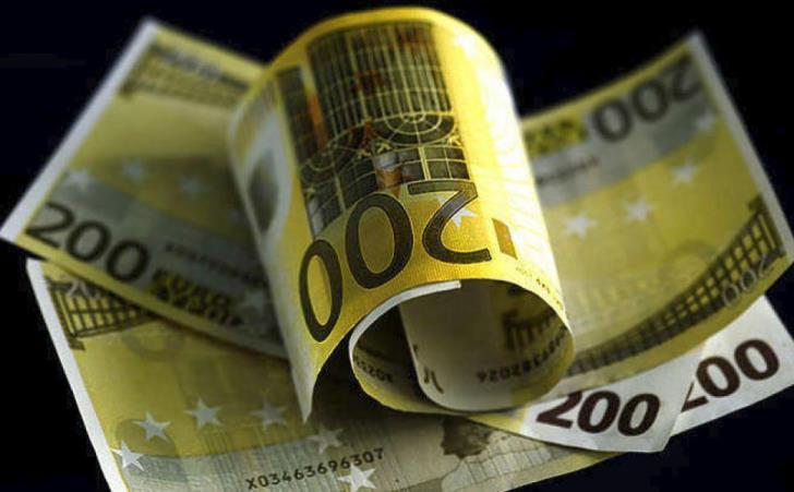 Local Government Reform bill provides lower cost of service per capita