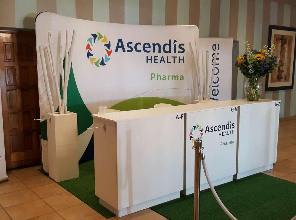 Sale of Ascendis Health's Cyprus-based Remedica thwarted