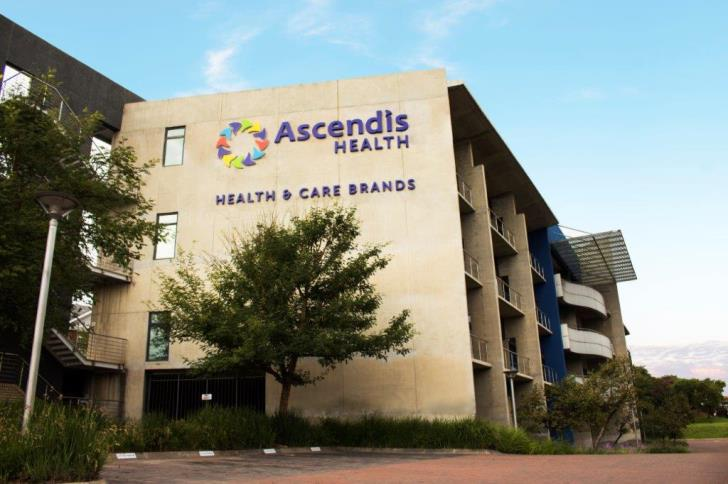 Why is Ascendis Health selling Remedica?