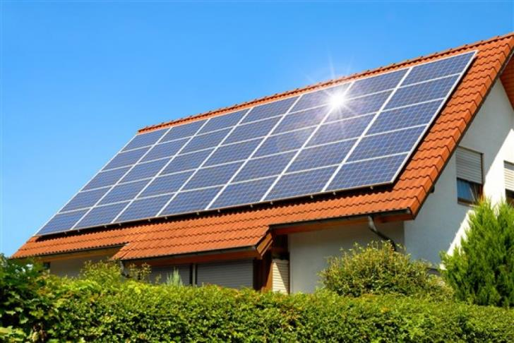 Cabinet approves fund to encourage household renewable use