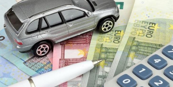 Last call to renew road tax