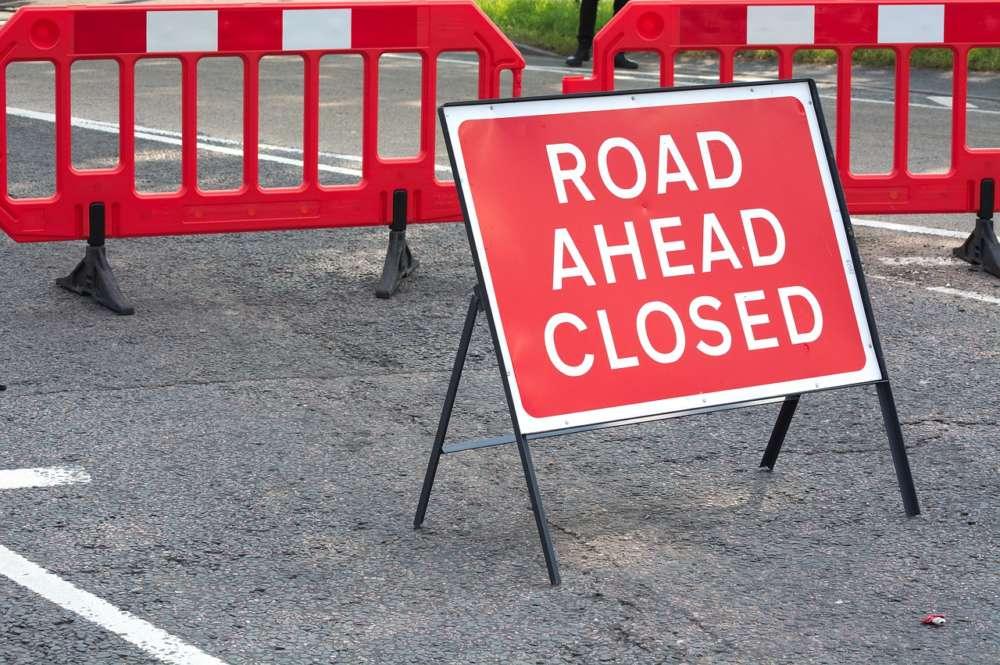 Roads to close for Nicosia marathon on Sunday