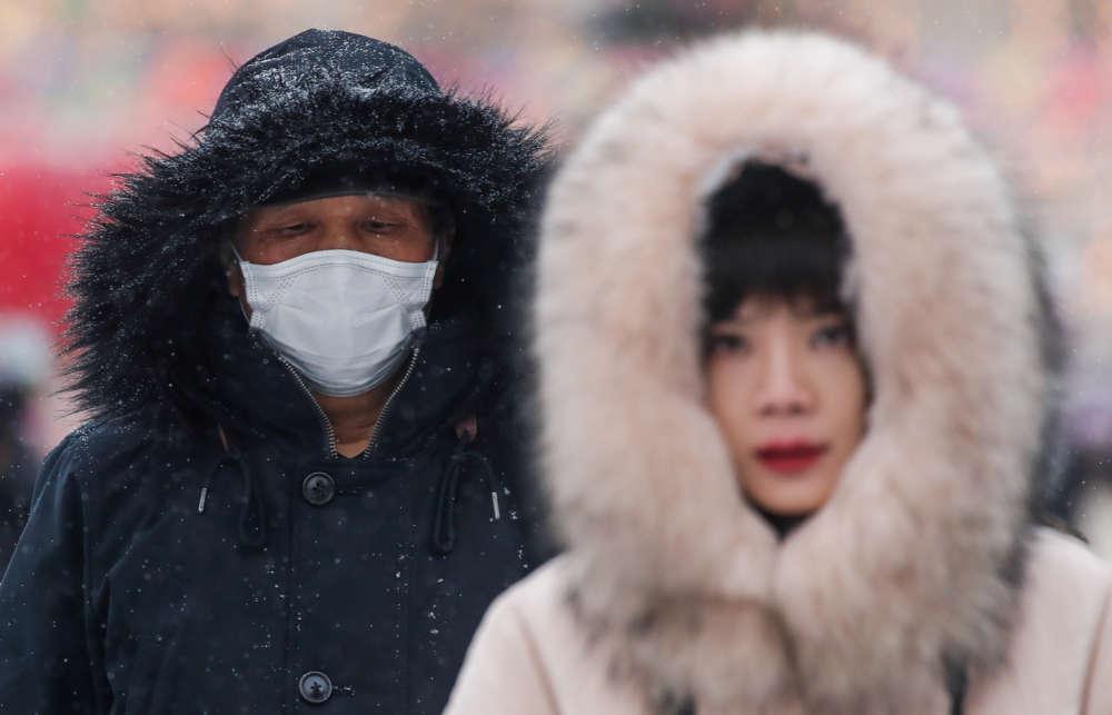 Russia to deport 88 foreigners for violating coronavirus quarantine
