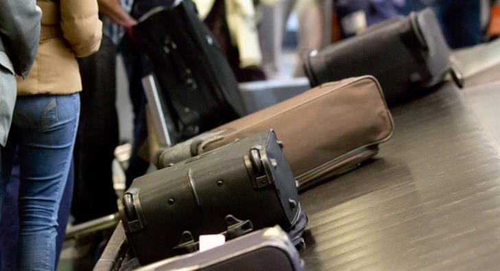 Cyprus targets Ukrainian