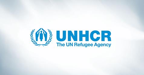 UNHCR Cyprus: Three women from Somalia reported missing since last week