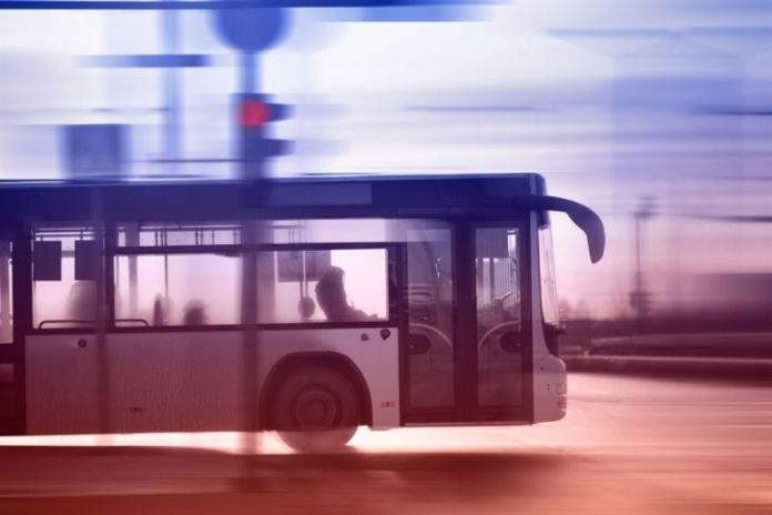 Coronavirus: MoT tells transport companies to not exceed 50% of capacity