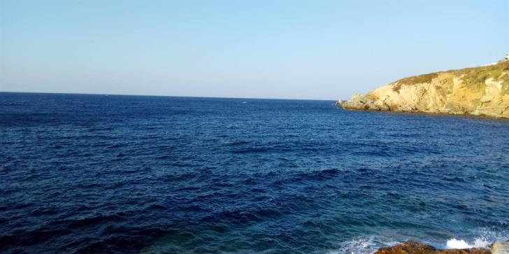 Updated: Body of Russian woman recovered from sea off Paphos