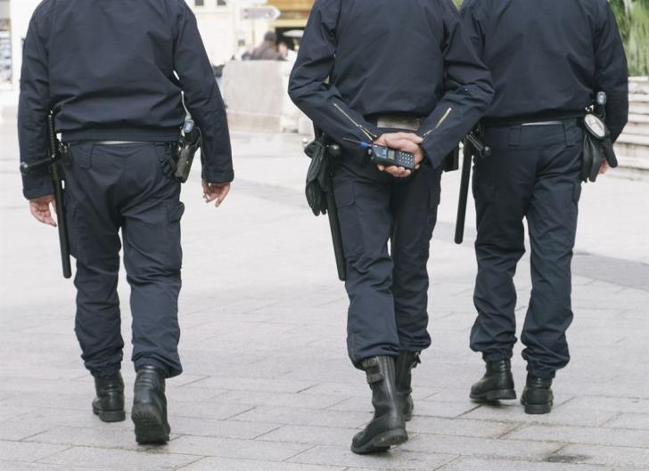 Government needs €3m to cover private security services expenses