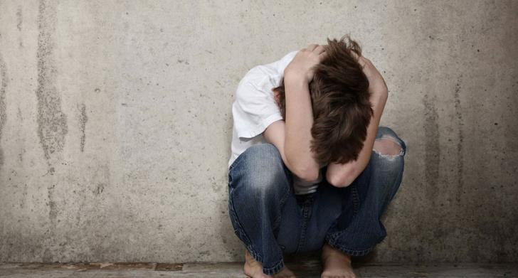 Public exposure detrimental to sexual abuse victims